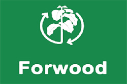 Forwood Forestry Panama S.A.